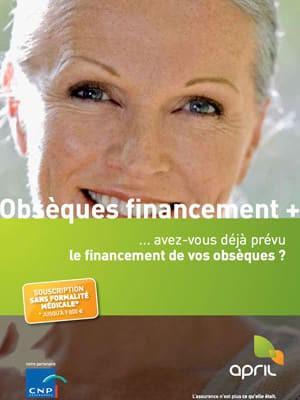 april-financement-obseques
