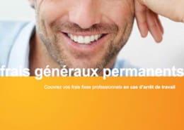 april-frais-generaux-permanents