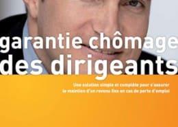 april-garantie-chomage-dirigeants