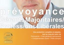 april-prevoyance-gerant-majoritaire