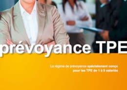 april-prevoyance-tpe