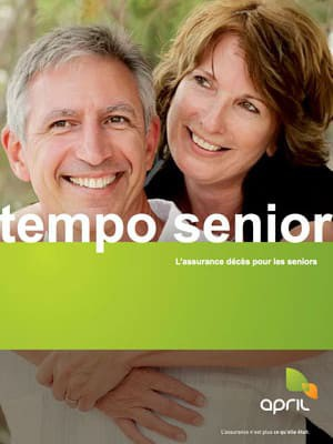 april-tempo-senior