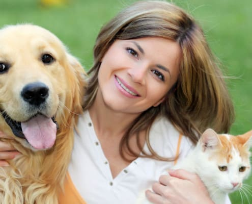 assurance-chiens-chats