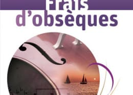 smam-obseques