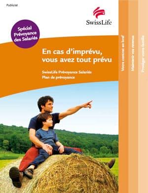 swisslife-prevoyance-salaries