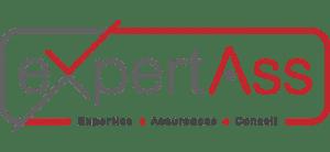 Expertise Assurance Conseils