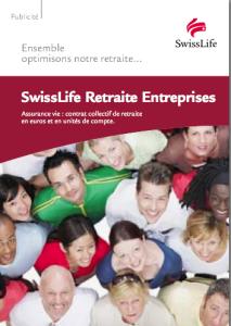Swiss Ret Entr