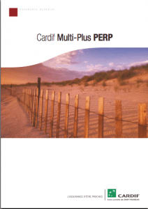 cardif perp