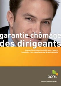 april-garantie-chomage-dirigeants