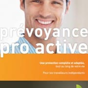 april-prevoyance-pro-active