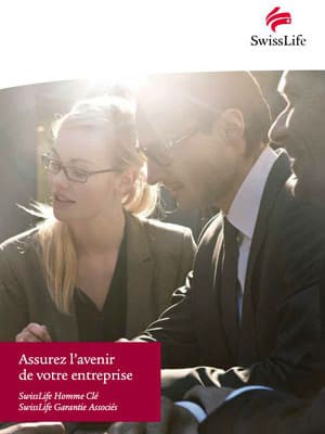 Swisslife Homme Cle Expertise Assurance Conseils